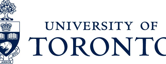 Statement from President Meric Gertler in solidarity with U of T's Asian community members – March 19, 2021